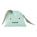 Adventurer Lunch Bunny Bag