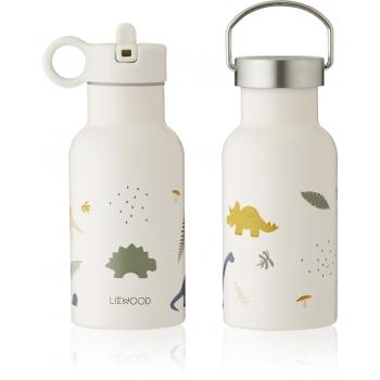 Dino Water Bottle Anker