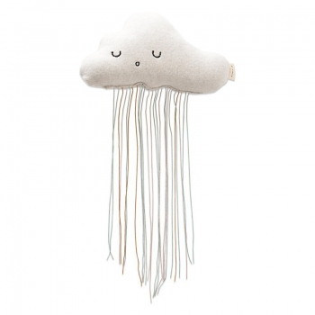Hanging Cloud Travel Friend
