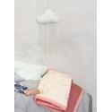 Hanging Cloud Travel Friend