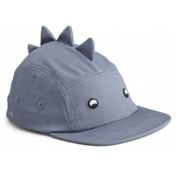 Dino Blue Wave Rory Cap