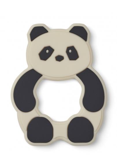 Panda Teether Gerda