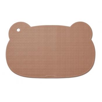 Bear Rose Bathmat Sailor