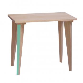Kids' Table Élémentaire - Mint green