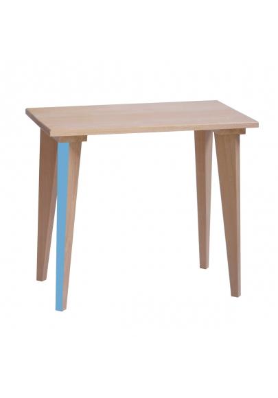 Kids' Table Élémentaire - Blue