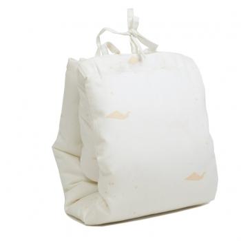 Alisan Baby Bedding Duvet Set