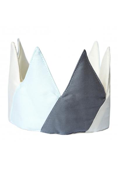 Jade Crown