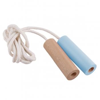 Skipping Rope Light Blue