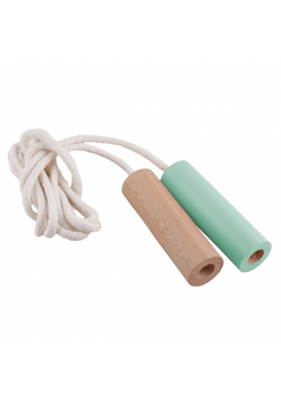 Skipping Rope Mint