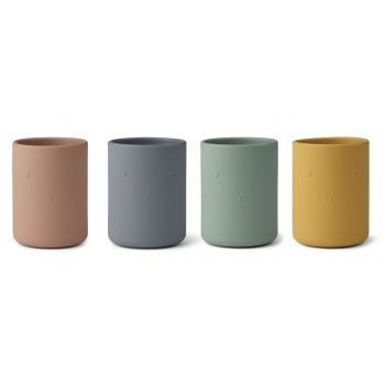 Ethan Cup 4-pack