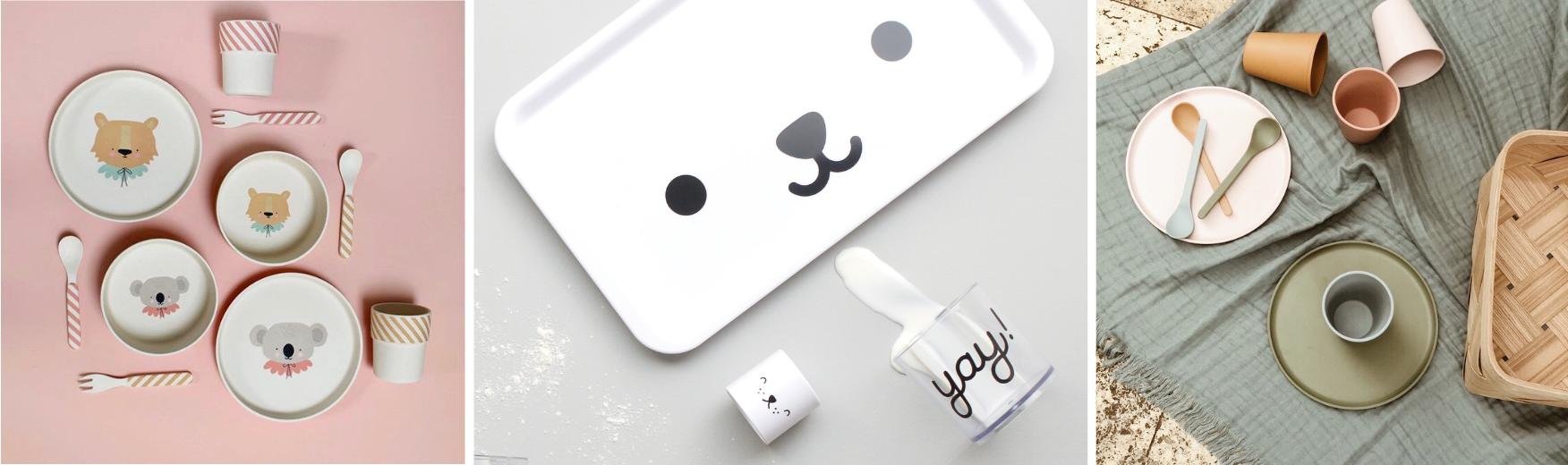 Eat & Drink | Design Stuff for Kids