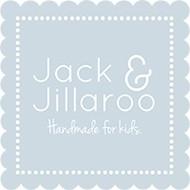 Jack & Jillaroo