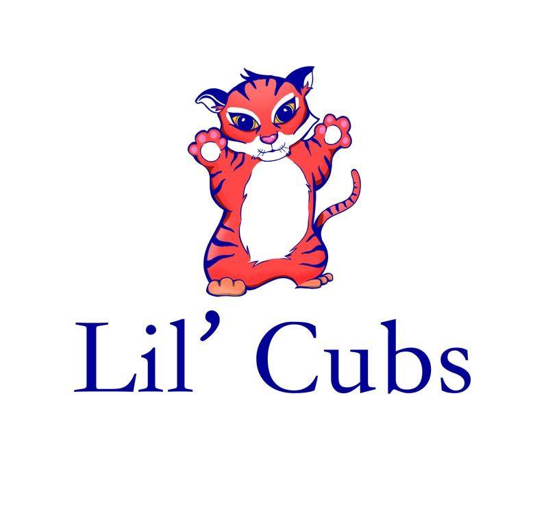 Lil' Cubs