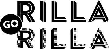 Výsledok vyhľadávania obrázkov pre dopyt miss rilla logo