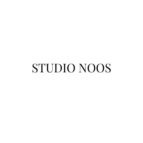 Studio Noos